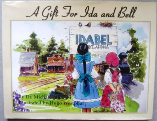 Download A gift for Ida and Bell pdf epub