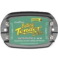 Battery Tender Deltran 5-15 Watt Solar C...