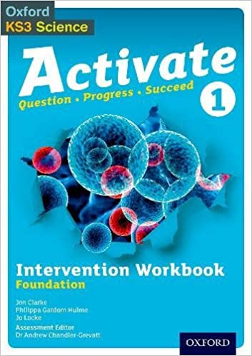 Pdf students activate b1 book