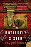 Image of The Butterfly Sister: A Novel (P.S.)