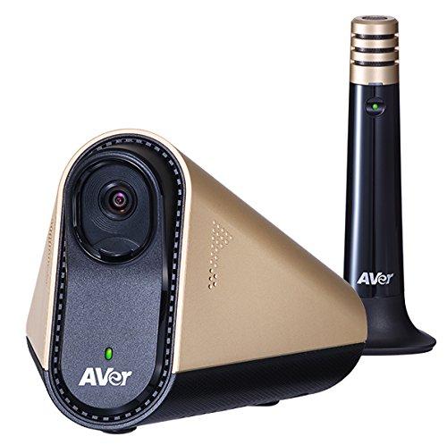Avermedia VSIONCC30 Collaboration Camera