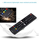 ABS 3D Remote Controller Replacement for LG