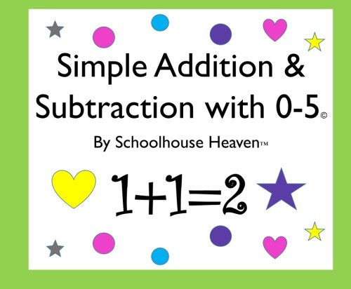 simple-addition-subtraction-with-0-5-workbook