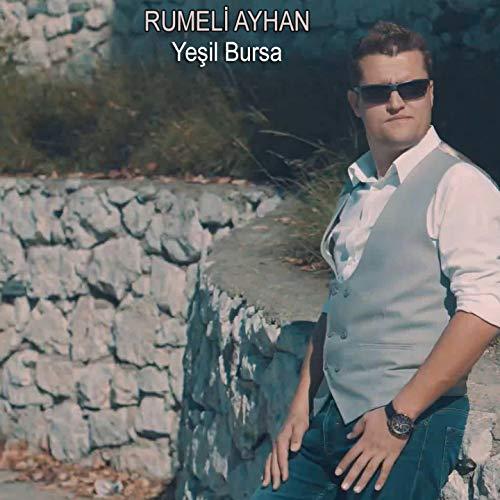 Rumeli Ayhan-Yeşil Bursa 2018