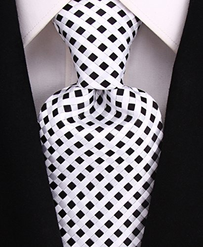 scott-allan-mens-checkerboard-necktie