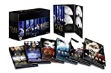 Once Upon A Time Complete Seasons 1-7 Box Set [DVD] [2018]