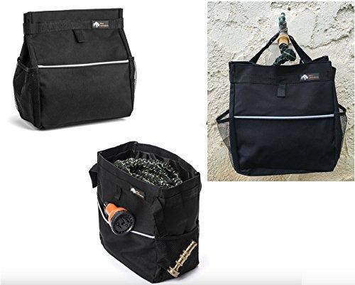 Hose Bag - 3
