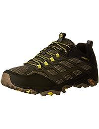 Merrell Men's MOAB FST Hiking Shoes