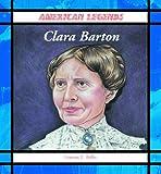 Clara Barton, Frances E. Ruffin, 0823958256
