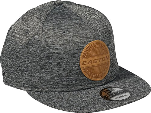 (Easton Legacy Hat)