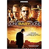 Gone Baby Gone (Bilingual)