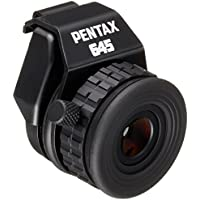 PENTAX magnifying lens 645 (with case) 38435