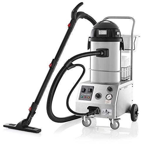 Amazon Com Reliable Tandem Pro 2000cv Commercial Steam Vacuum