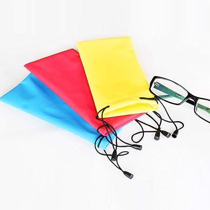 Amazon.com: Gafas de sol con diseño de armario de diy – 2 ...