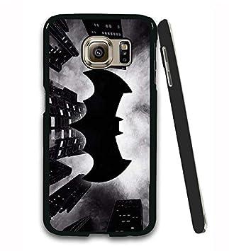 coque batman samsung galaxy s6