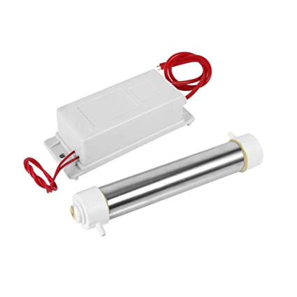 Buy Fdit Quartz Ozone Generator Tube for Water Air Purifier
