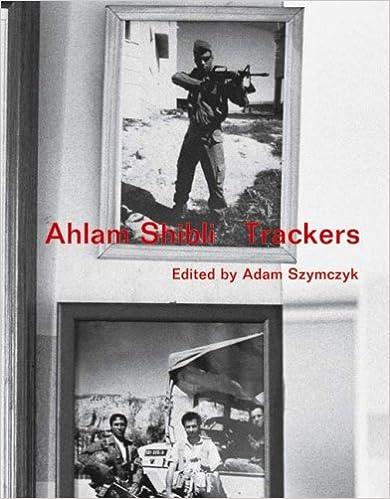 Descargar Utorrent 2019 Ahlam Shibli: Trackers Buscador De Epub