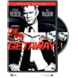 The Getaway: Deluxe Edition
