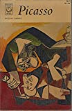 img - for Pablo Picasso (Barnes & Noble Art Series, No. 622) book / textbook / text book