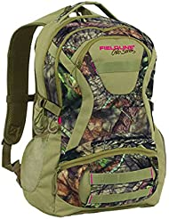 Fieldline Womens Treeline Day Pack Backpack - FLD-06922