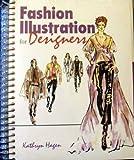 Fashion Illustration for Designers: Spiral