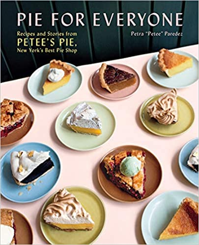 Pie-for-Everyone