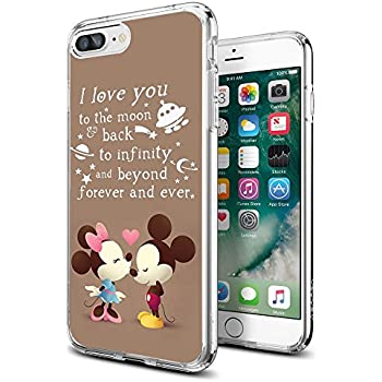 mickey mouse iphone 7 plus case