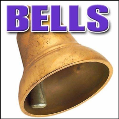 Bell, School - Old School Bell: Ringing Bells