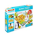 ALEX Toys Future Coders Bunny Trails Stem Activity, Multi