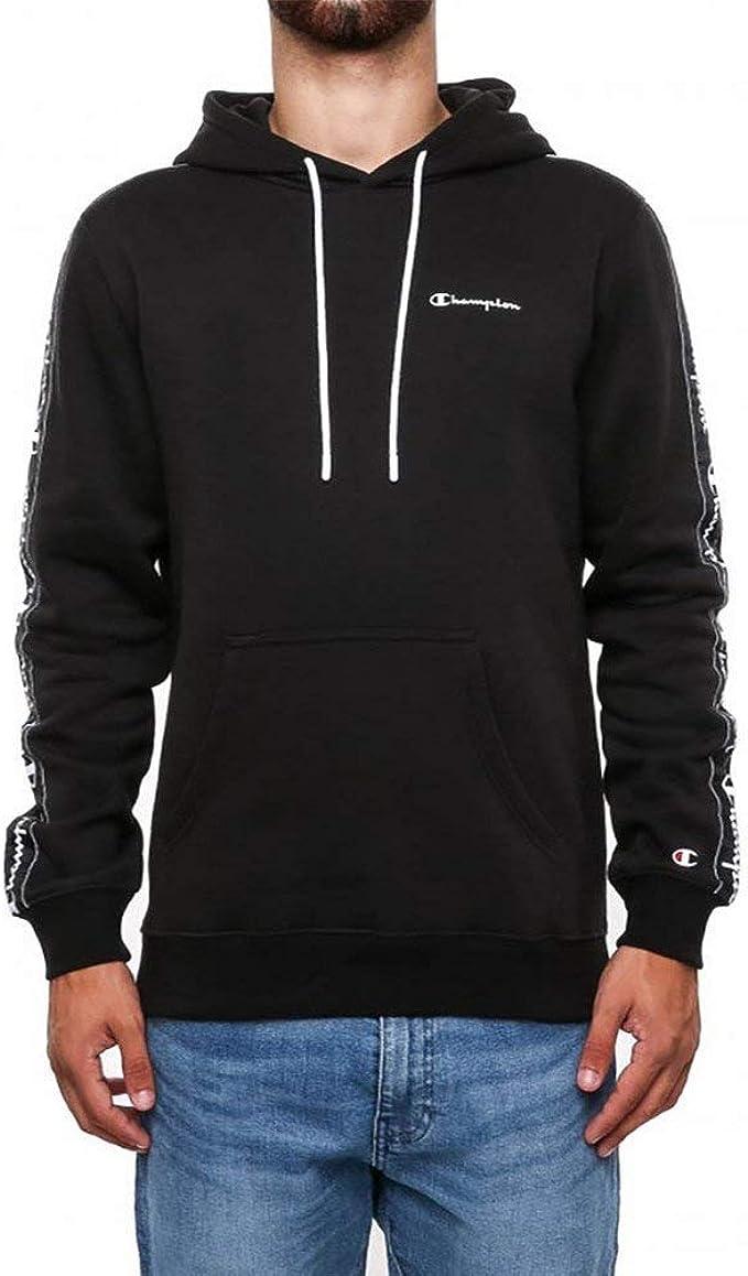 champion hoodie sale