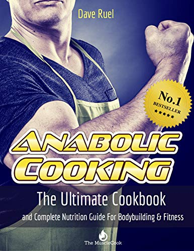 anabolic cooking - 6