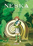 """Afficher """"Neska, du clan du Lierre n° 1<br /> Le Marché des coccinelles"""""""