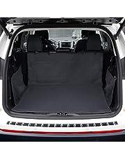 KYG Kofferraumschutz