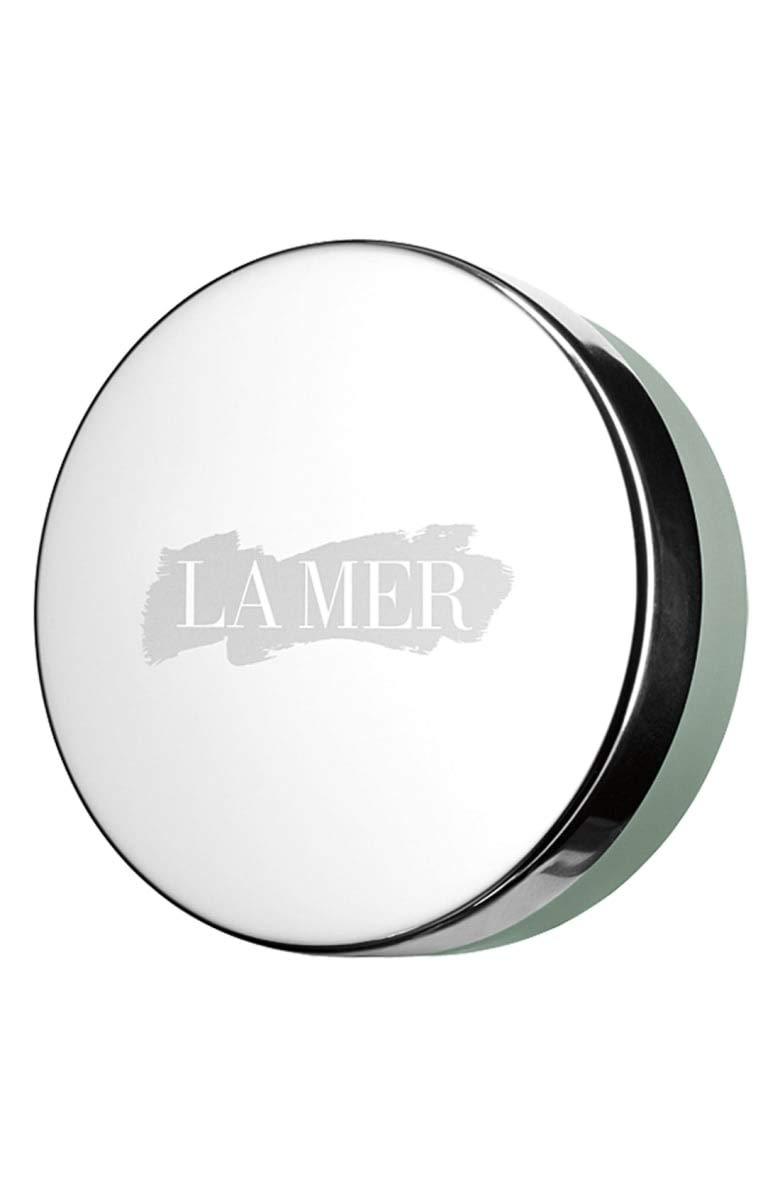 LA MER The Lip Balm 9 g.
