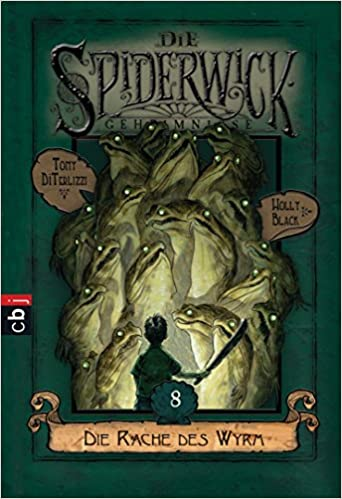 https://www.amazon.de/Die-Spiderwick-Geheimnisse-Rache-Geheimnisse-Reihe/dp/3570223418/ref=sr_1_1?s=books&ie=UTF8&qid=1527795504&sr=1-1&keywords=spiderwick+8