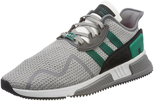 Adv Grey Adidas Sneakers Mens Eqt Cushion OwqEP