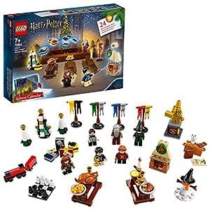 Lego Harry Potter Oyun Seti (75964)
