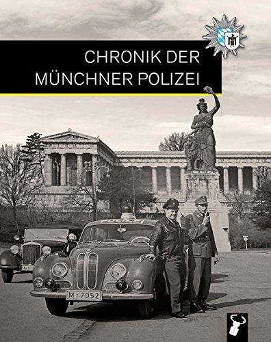 chronik-der-mnchner-polizei