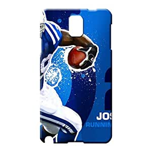iphone 6 Protection Durable fashion mobile phone carrying shells baltimore ravens