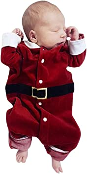 Dimensioni da Adulto /& Bambino Ragazzi Ragazze In Gomma Morbida Cappello Da Cowboy Costume Festa Costume