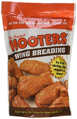 hooters-wing-breading-1lb-by-hooters