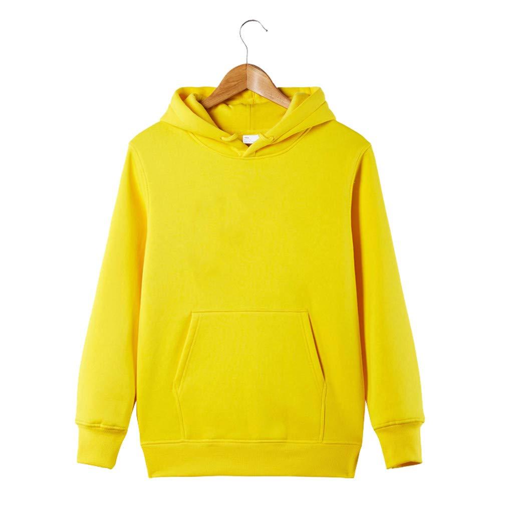 Lukes Diner Hoodie Gilmore Girls Lukes Hoodie Stars Hallow Lorelai Rory Lane Hooded Pullover Sweatershirt