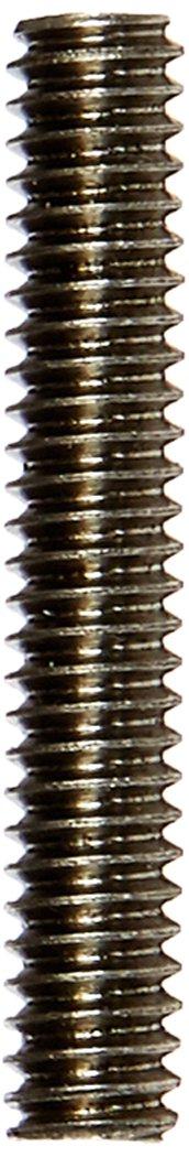 Aggressive Hydraulics 0121000013 Steel Threaded Stud American Safety Razor