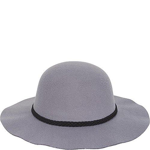 adora-hats-fashion-floppy-hat-slate-grey
