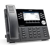 Mitel MiVoice 6930 IP Phone (50006769)