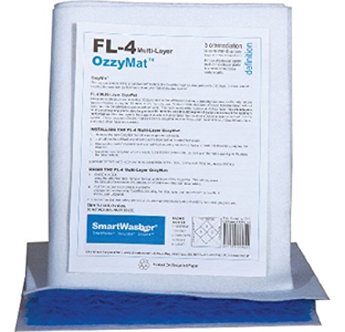 Bestselling Air Conditioning Filters