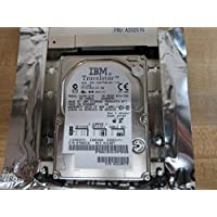IBM DJSA210 10GB IDE 2.5