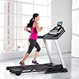 ProForm Premier 900 Treadmill with Touchscreen Display, Assembly Required