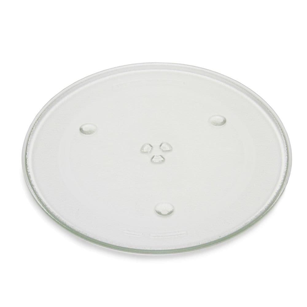 Panasonic A06014A00AP Tray