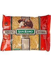 San Remo Risoni, 500g